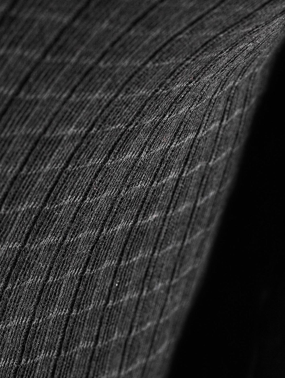 Женский комплект термобелья Craft Warm Wool (1903725-9999-1903724-9999) фото
