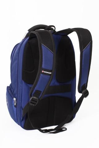 рюкзак для ноутбука Wenger 5902304416