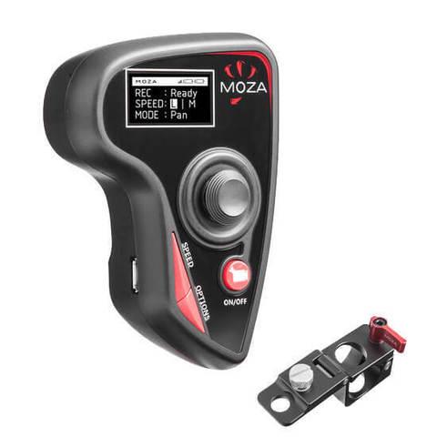 Пульт Moza Air Aircross Wireless Thumb Controller
