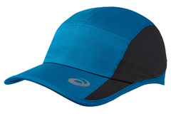 Спортивная кепка Asics Performance Cap 132059 8154 синяя