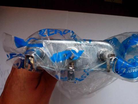 Тэн для стиральной машины Candy 91201638, Bosch 1950W прямой 245 мм без отверстия под датчик ПРОМО