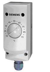 Siemens RAK-TR.1000B-H