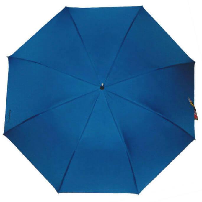 Зонт-трость Baldinini 49-5- Bolle colorate