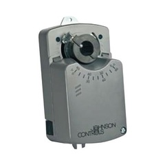 Johnson Controls M9304-AGA-1N