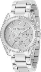 Наручные часы Michael Kors Jet Set MK5165