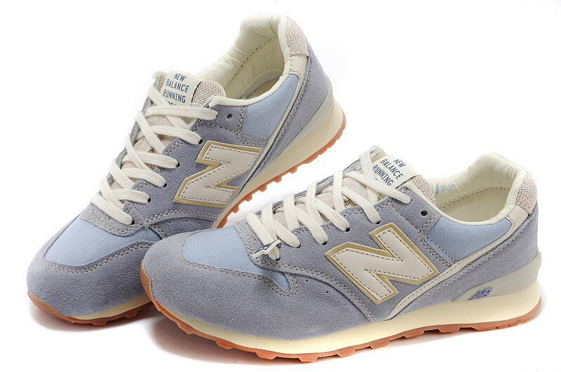 New-Balance-996-Light-Blue-N yu-Balans-996-Golubye. 5712e4e3cb6