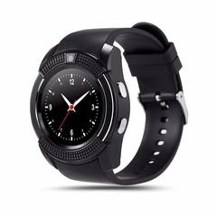 Умные часы Smart Watch V8 спортивные с камерой