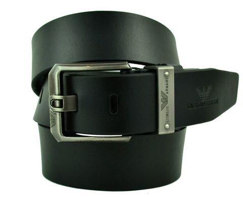 Ремень джинсовый Giorgio Armani (копия) 40brend-KZ-237