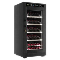 Винный шкаф Cold Vine C66-WB1 (MODERN)