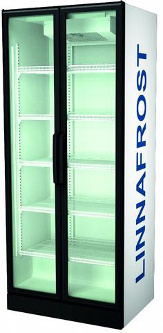 фото 1 Холодильный шкаф R8N (LED подсветка) на profcook.ru