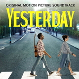 Soundtrack / Yesterday (2LP)