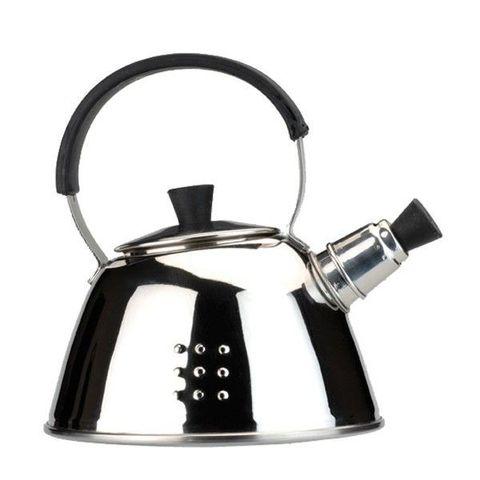 Заварочный чайник Berghoff Orion 1 л 1104720