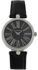 Наручные часы Romanson RL0362 LW BK
