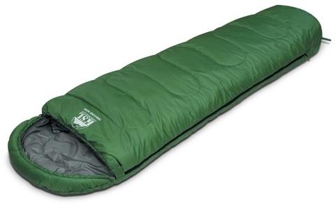 Спальный мешок KSL Trekking Wide