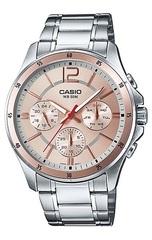 Наручные часы CASIO MTP-1374D-9AVDF