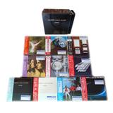 Комплект / Emerson, Lake & Palmer (12 Mini LP CD + Box)