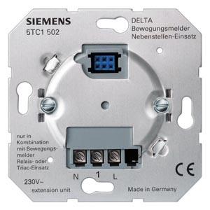 Siemens 5TC1502