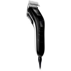 Машинка д/волос PHILIPS QC5115/15