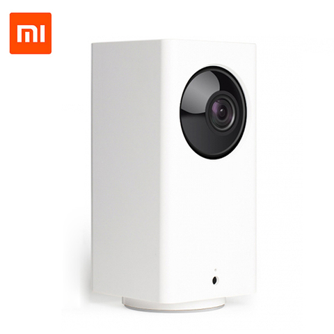 IP камера Xiaomi Dafang 1080p Smart IP PTZ Camera (DF3)