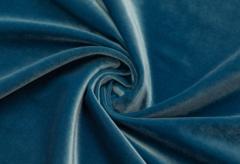 Велюр Murano (LE) bluesky (Мурано блускай)