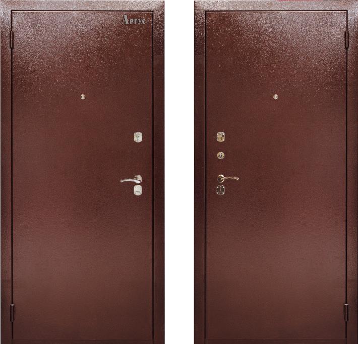 входная дверь 1100 цена