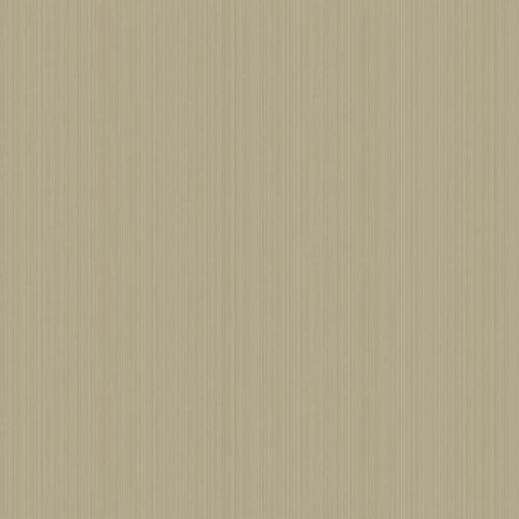 Обои Cole & Son Landscape Plains 106/3045, интернет магазин Волео