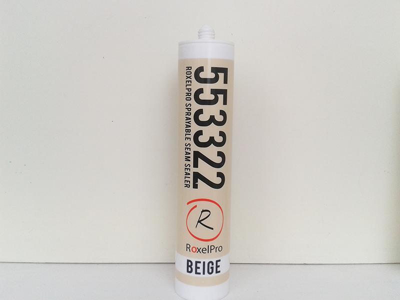 Распыляемый герметик RoxelPro, купить, арт 553322