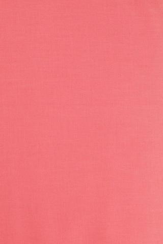 Ткань для пэчворка, хлопок 100% (арт. AL-M057)