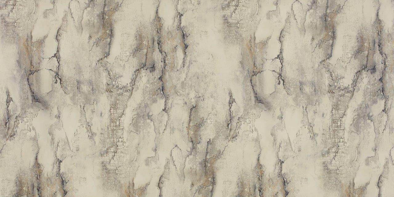 40215 SUNSET MARBLE
