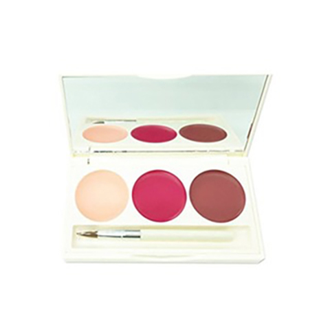 Sulwhasoo Essential Lip Serum Stick Palette