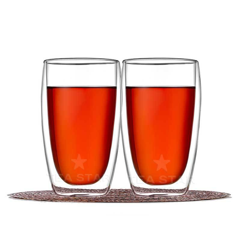 "Каталог товаров магазина TeaStar Стаканы с двойными стенками ""Ландыш"" 450 мл, 2 штуки необжигающий стеклянный Landish_dvoynie_stenki_450ml-2pcs-teastar.jpg"