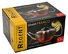 Чайник заварочный 93-FR-TEA-01-1500