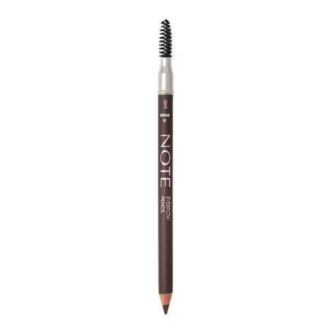Note Eyebrow Pencil Карандаш для бровей