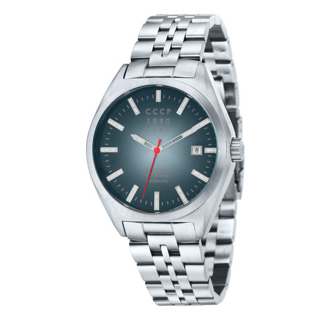 Купить Наручные часы CCCP CP-7012-33 Shchuka по доступной цене