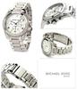 Купить Наручные часы Michael Kors Jet Set MK5165 по доступной цене