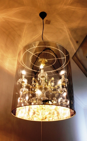 replica Shade pendant lamp D47