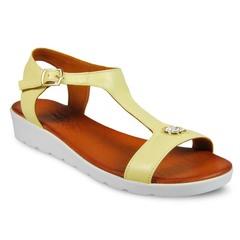 Сандалии #26 ShoesMarket