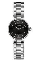 Наручные часы Rado Coupole R22854153