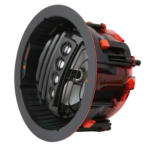 SpeakerCraft AIM7 THREE DT Series 2, акустика встраиваемая
