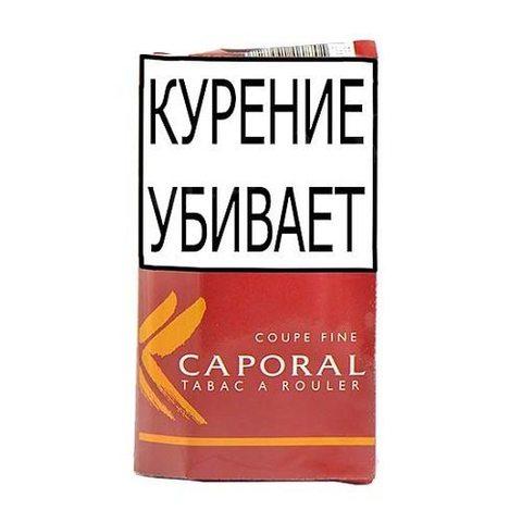 Табак CAPORAL COUPE FINE
