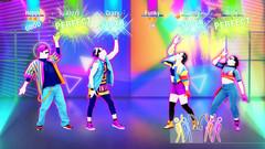 Xbox One Just Dance 2019 (русская версия)