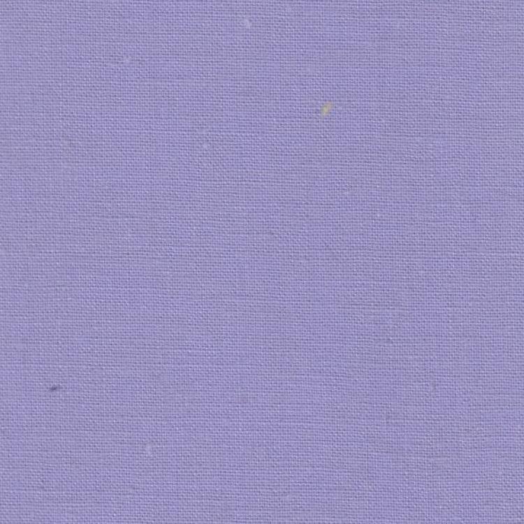 Для сна Наволочки 2шт 50х70 Caleffi Tinta Unita фиолетовые elitnye-navolochki-hlopkovye-unita-fioletovye-ot-caleffi-italiya-violet.jpg