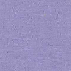 Наволочки 2шт 50х70 Caleffi Tinta Unita фиолетовые