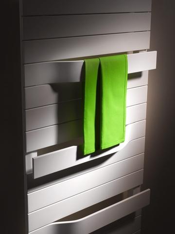 Tabeo дизайн-радиатор водяного отопления, от