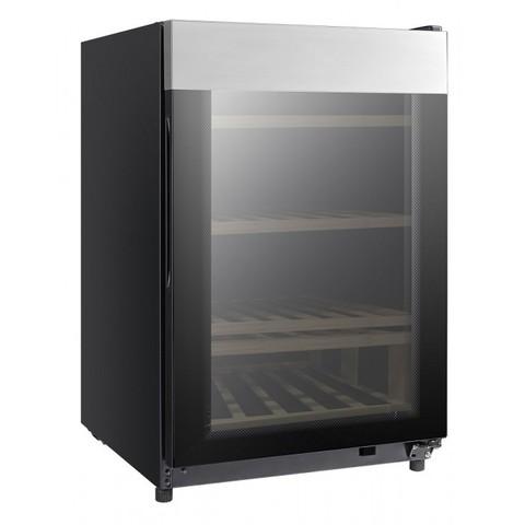 Винный шкаф Climadiff VSV51