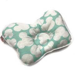 Farla. Подушка для новорожденного анатомическая Agoo Дисней