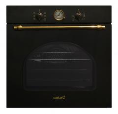 Встраиваемый духовой шкаф Cata MRA 7108 BK