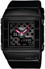 Наручные часы Casio BGA-200DT-1EDR