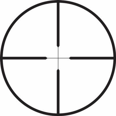 ПРИЦЕЛ NIKON FIELDMASTER 4-12×50SF, 26ММ, СЕТКА NP (DUPLEX), ПАРАЛЛАКС ОТ 50М, МАТОВЫЙ, 585Г
