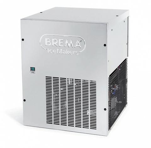 фото 1 Льдогенератор Brema G280A на profcook.ru